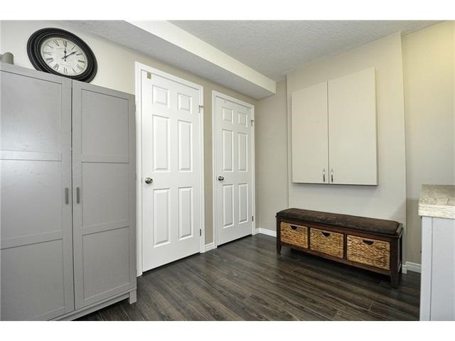 Condo Townhouse at 28 Sienna St, Unit G, Kitchener, Ontario. Image 18