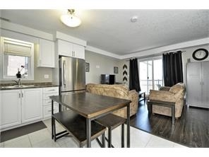 Condo Townhouse at 28 Sienna St, Unit G, Kitchener, Ontario. Image 20