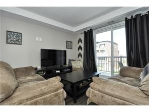 Condo Townhouse at 28 Sienna St, Unit G, Kitchener, Ontario. Image 9