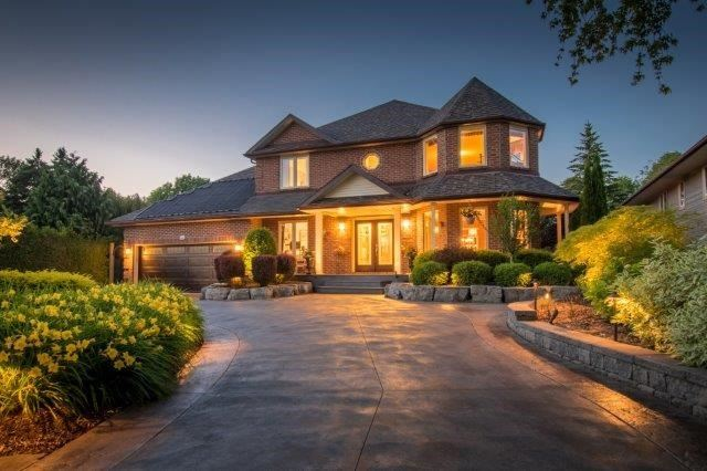 Detached at 5 Manor Wood Cres, Kincardine, Ontario. Image 1