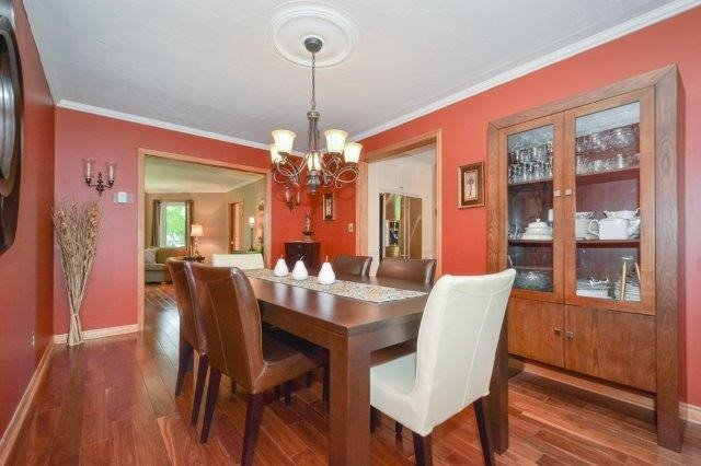 Detached at 5 Manor Wood Cres, Kincardine, Ontario. Image 14
