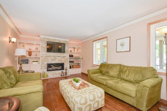 Detached at 5 Manor Wood Cres, Kincardine, Ontario. Image 15