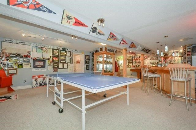 Detached at 5 Manor Wood Cres, Kincardine, Ontario. Image 2