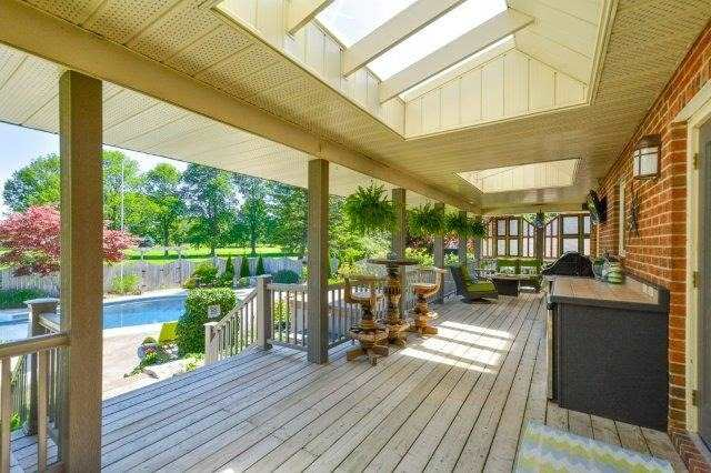Detached at 5 Manor Wood Cres, Kincardine, Ontario. Image 3