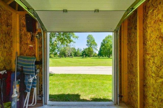 Detached at 5 Manor Wood Cres, Kincardine, Ontario. Image 8