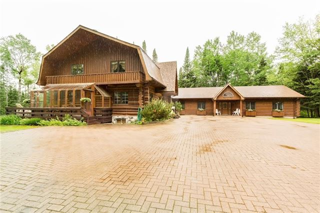 Detached at 249 Macpherson Dr, East Ferris, Ontario. Image 1
