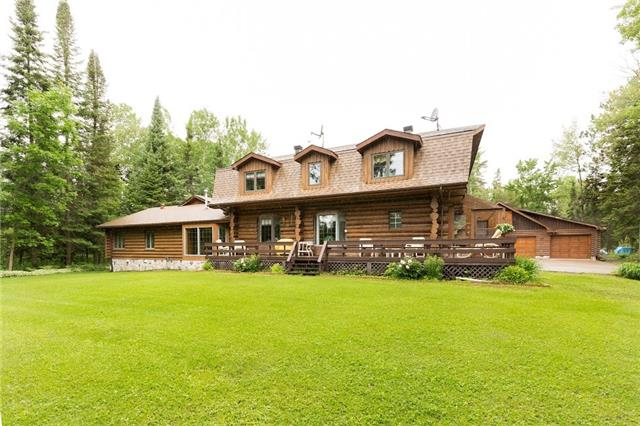 Detached at 249 Macpherson Dr, East Ferris, Ontario. Image 5