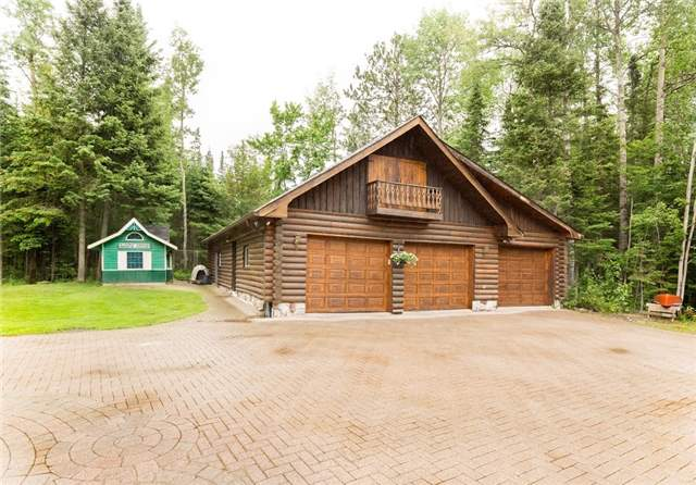 Detached at 249 Macpherson Dr, East Ferris, Ontario. Image 6