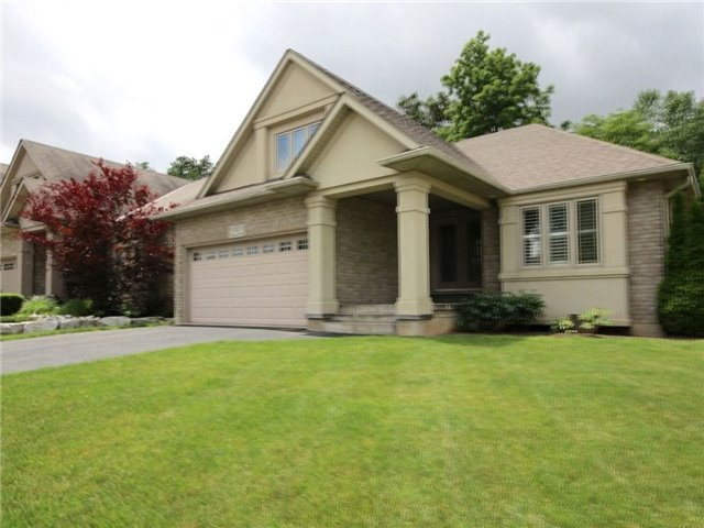 Detached at 125 Olivetree Rd, Brant, Ontario. Image 1