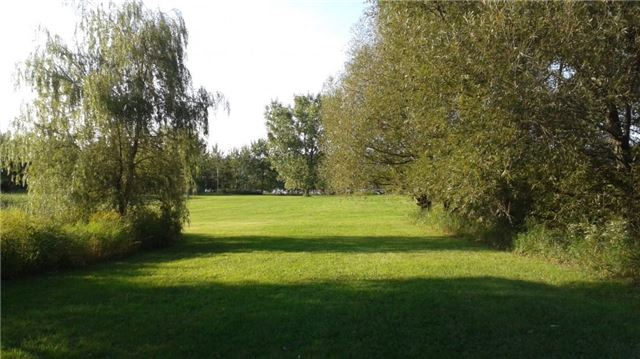Vacant Land at 971 Concession 1 Rd, Alfred & Plantagenet, Ontario. Image 6