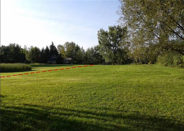 Vacant Land at 971 Concession 1 Rd, Alfred & Plantagenet, Ontario. Image 9