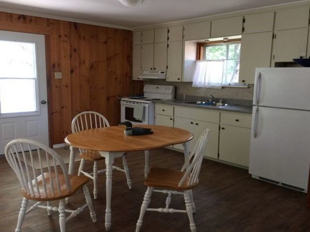 Cottage at 20B Stamplecoski Tr, Madawaska Valley, Ontario. Image 3
