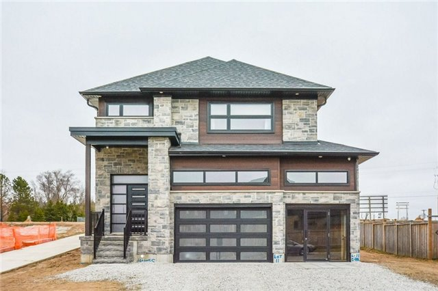 Detached at 78 Fieldstone Cres S, London, Ontario. Image 1