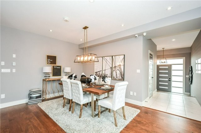Detached at 78 Fieldstone Cres S, London, Ontario. Image 12