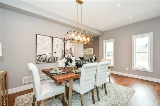 Detached at 78 Fieldstone Cres S, London, Ontario. Image 13