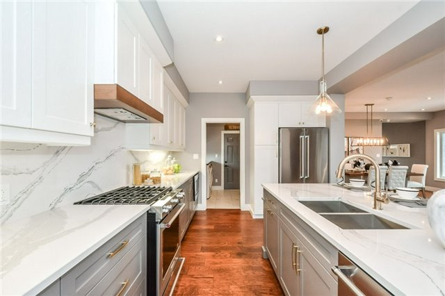 Detached at 78 Fieldstone Cres S, London, Ontario. Image 15