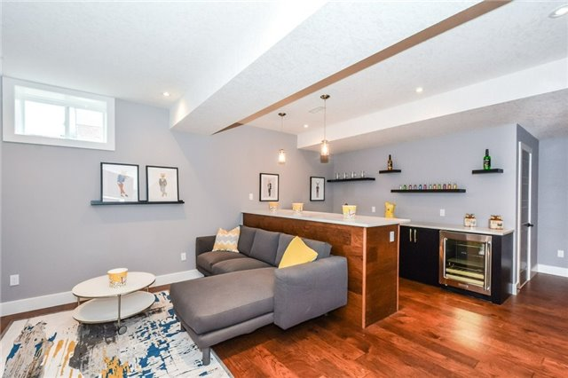 Detached at 78 Fieldstone Cres S, London, Ontario. Image 8