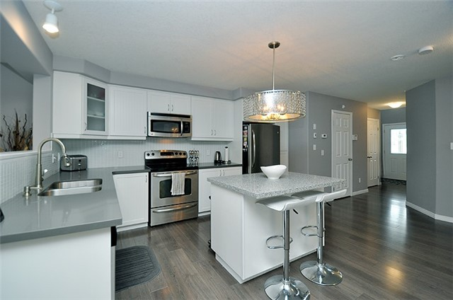 Detached at 1296 Countrystone Dr, Kitchener, Ontario. Image 18