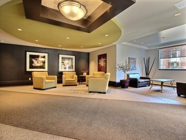 Condo Apartment at 429 Somerset St W, Unit 1005, Ottawa, Ontario. Image 3