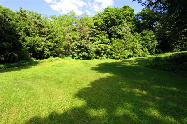 Vacant Land at Lt 7 Munroe St, Kawartha Lakes, Ontario. Image 1