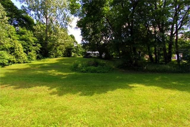 Vacant Land at Lt 7 Munroe St, Kawartha Lakes, Ontario. Image 2