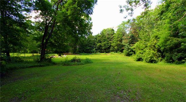 Vacant Land at Lt 7 Munroe St, Kawartha Lakes, Ontario. Image 4