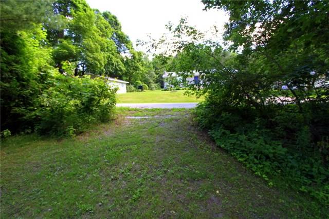 Vacant Land at Lt 7 Munroe St, Kawartha Lakes, Ontario. Image 5