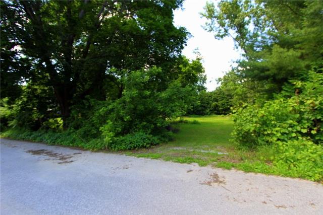 Vacant Land at Lt 7 Munroe St, Kawartha Lakes, Ontario. Image 6