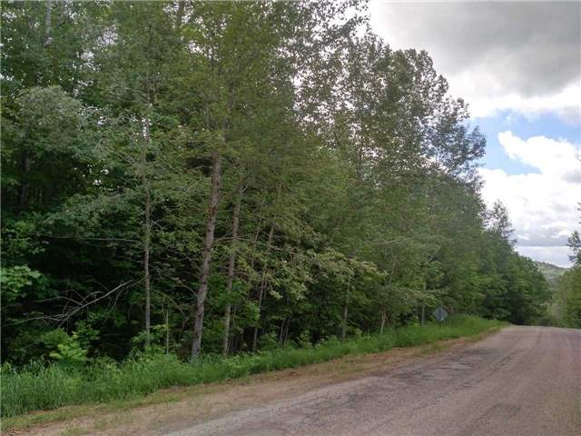 Vacant Land at 00 Wingle Rd, Brudenell, Lyndoch and Ragl, Ontario. Image 5