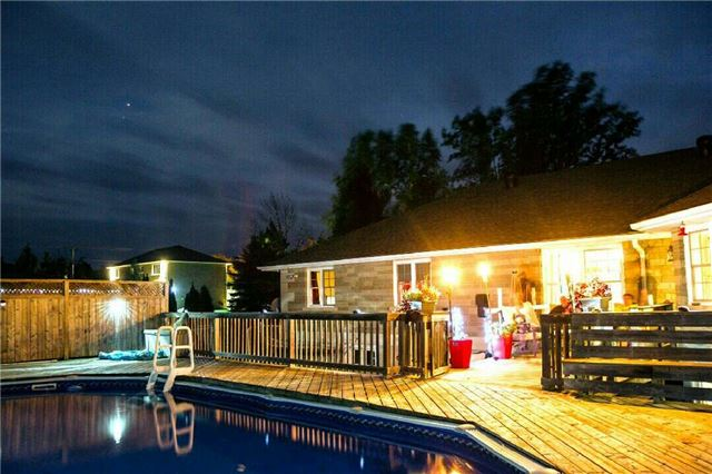 Detached at 447 Union St, Meaford, Ontario. Image 13