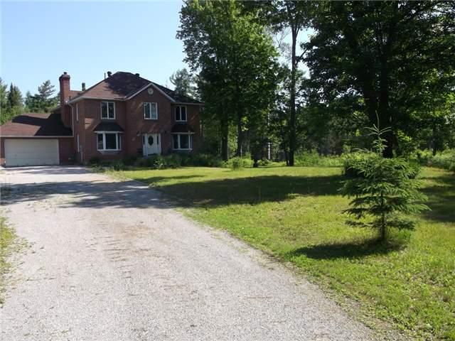 Detached at 99 Bridgedale Cres, Huntsville, Ontario. Image 1