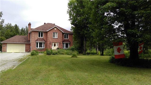 Detached at 99 Bridgedale Cres, Huntsville, Ontario. Image 12