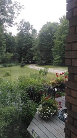 Detached at 99 Bridgedale Cres, Huntsville, Ontario. Image 17