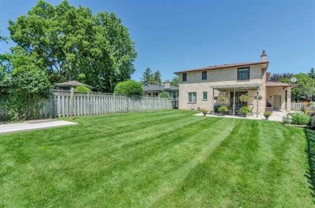 Detached at 407 Citation Dr, London, Ontario. Image 14