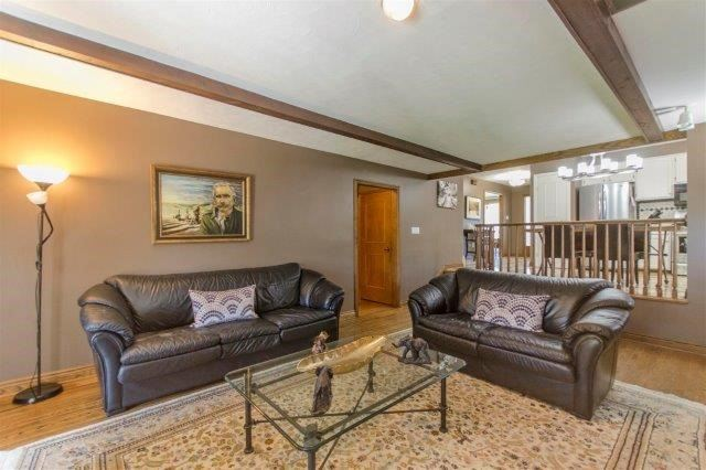 Detached at 407 Citation Dr, London, Ontario. Image 3