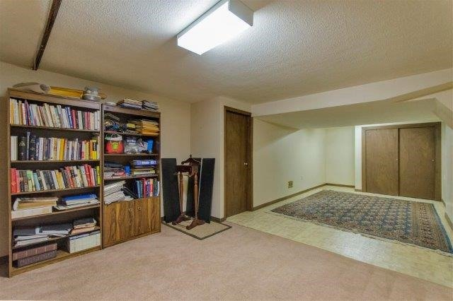 Detached at 407 Citation Dr, London, Ontario. Image 6