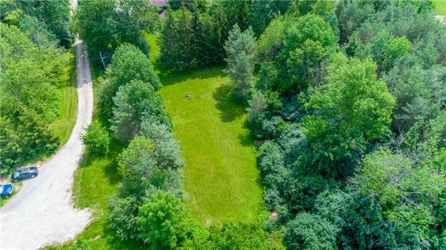 Detached at 2116 Davis Rd, Cavan Monaghan, Ontario. Image 11