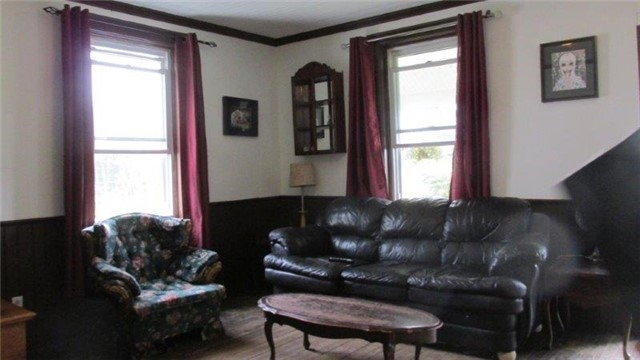 Detached at 9774 County Rd 45, Alnwick/Haldimand, Ontario. Image 4