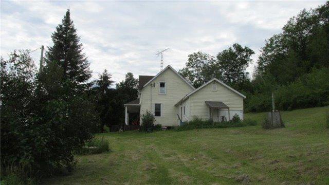 Detached at 9774 County Rd 45, Alnwick/Haldimand, Ontario. Image 10