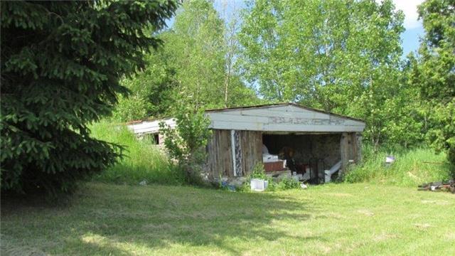 Detached at 9774 County Rd 45, Alnwick/Haldimand, Ontario. Image 2