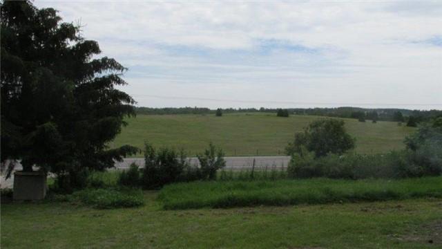 Detached at 9774 County Rd 45, Alnwick/Haldimand, Ontario. Image 3