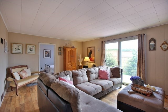 Detached at 7821 Decker Hollow Rd, Port Hope, Ontario. Image 15