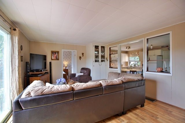 Detached at 7821 Decker Hollow Rd, Port Hope, Ontario. Image 16