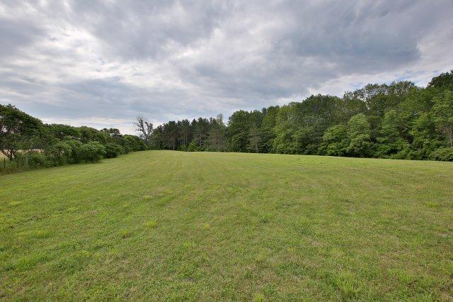 Detached at 7821 Decker Hollow Rd, Port Hope, Ontario. Image 9
