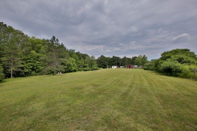 Detached at 7821 Decker Hollow Rd, Port Hope, Ontario. Image 10