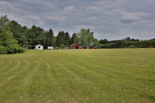 Detached at 7821 Decker Hollow Rd, Port Hope, Ontario. Image 11