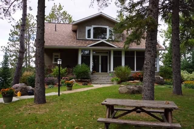 Detached at 0 Cameron Lake Rd, Bancroft, Ontario. Image 1