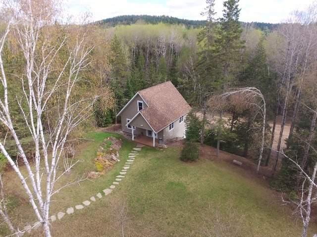 Detached at 0 Cameron Lake Rd, Bancroft, Ontario. Image 4