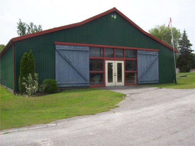 Detached at 65 Dranoel Dr, Cavan Monaghan, Ontario. Image 2