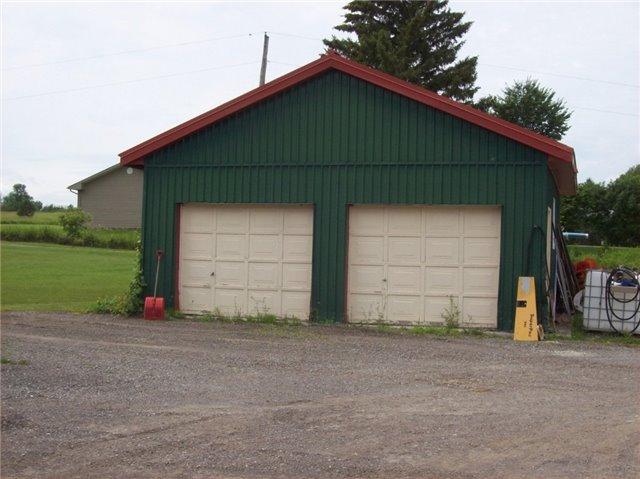 Detached at 65 Dranoel Dr, Cavan Monaghan, Ontario. Image 3